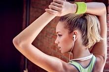 Czy Wy też macie problem ze słuchawkami na siłowni? Plącze się ustrojstwo wsz...