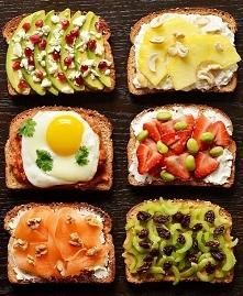dieta może być przyjemna ;)