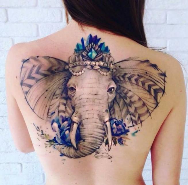 Tatuaż Na Tatuaże3 Tattoo 3 Zszywkapl