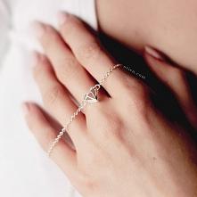 W sklepie OTIEN nowe modele zegarków, bransoletek i minimalistycznych pierścionków!