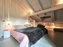 bedroom°°