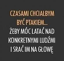 Oj taaaak :)
