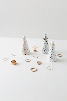 ••ceramic ring cones