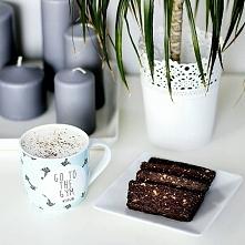 dietetyczny blok czekoladowy