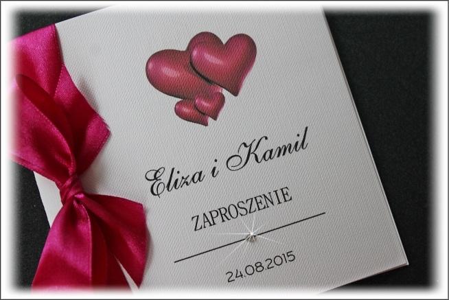 Rafmalkards Allegro Zaproszeniaslubotwarte24pl Facebook Na
