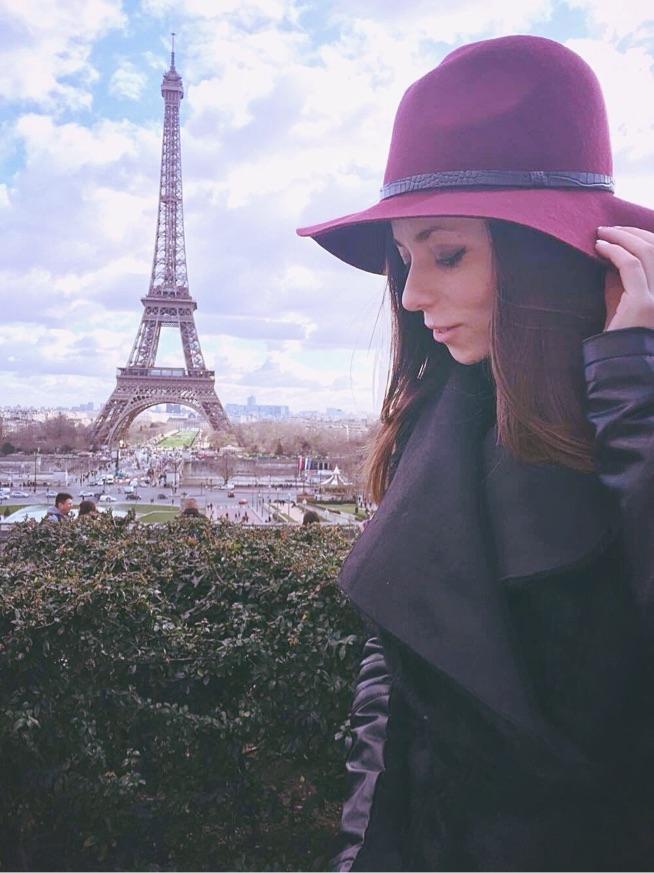 paris #paris