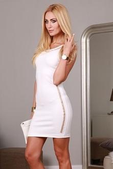 Sukienka TA2373