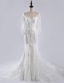 Szukasz idealnej sukni ślubnej 2016? veaul.com jest najlepszym wyborem.