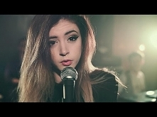 """""""Stay High"""" - Tove Lo - Against The Current Cover  Chrissy ..."""