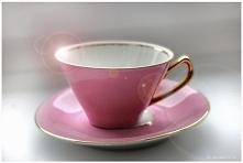 ktoś się skusi na herbatkę ?