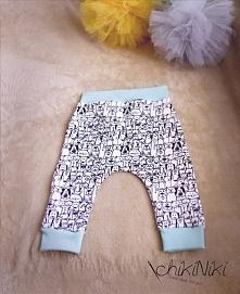Ręcznie szyte ubranka i akcesoria dla dzieci ZAPRASZAM fb : chikiNiki  :)