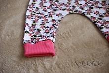 Ręcznie szyte ubranka i akcesoria dla dzieci fb : chikiNiki  ZAPRASZAM :)