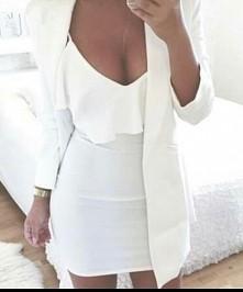 Co myślicie o tej sukience ??
