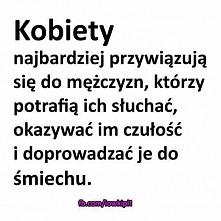 oj to prawda :)