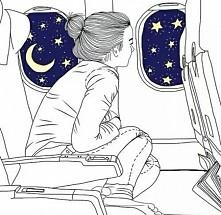 travel ⭐