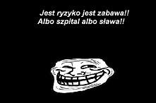 hahaha ;D jakie prawdziwe ;)
