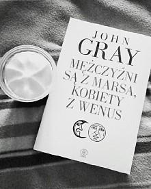 Świetna książka- ktoś czytał?