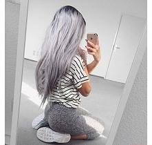 Grey :3