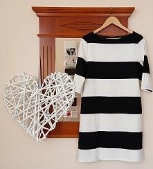 Wiosenne propozycje sukiene...