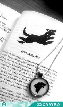 najlepsza książka ❤