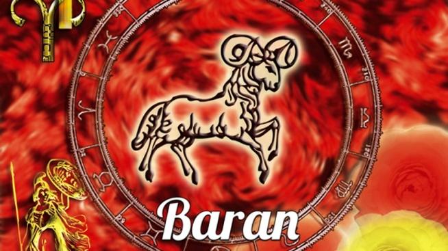 Specyficzne cechy zodiakalnego Barana, świadczące o tym, że to najlepszy znak zodiaku! WIĘCEJ PO KLIKNIECIU W OBRAZEK.