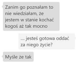 obrazki rozmowy