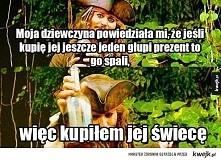 mądrze:)