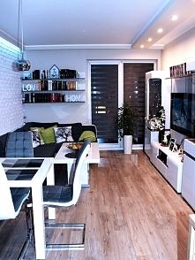 Salon/Jadalnia