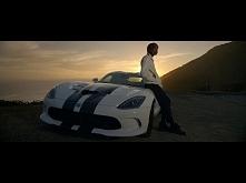 Wiz Khalifa - See You Again  zawsze ryczę na tej piosence z szczególnie kiedy mam gorszy dzień