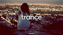 Only Trance