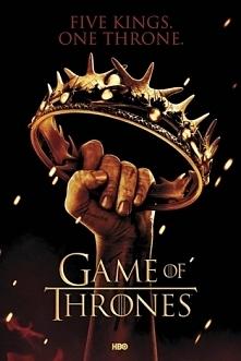 Gra o tron / Games of  Thrones
