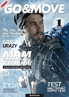 Nowy BEZPŁATNY magazyn onli...