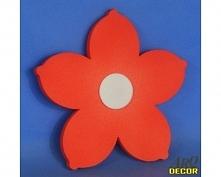 Lilia - Kwiaty, Dekoracje D...