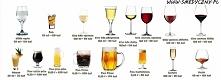 alkohol a ODCHUDZANIE ;)