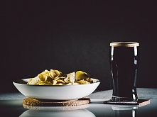 ZDROWA DIETA - CZEGO NIE JEŚĆ? TOP 6 NIEZDROWYCH PRODUKTÓW