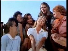 Grease - Summer NIghts - wi...