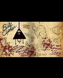 bill ^_^