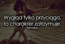 Dokładnie.:)