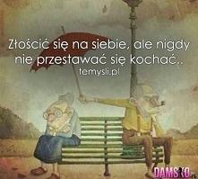 taka miłość