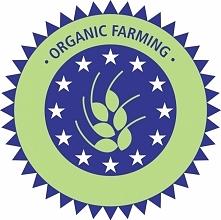 Żywność modyfikowana genetycznie — jak jej unikać? Szukaj na produktach specj...