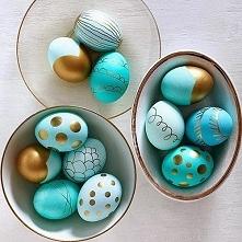 Wielkanocne inspiracje :) >>KLIK W ZDJĘCIE<<