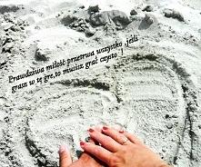 Nasze morze 2015 <3 Uważam ze miłość to najważniejsze uczucie w życiu ,ale...