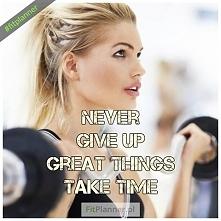 Nigdy się nie poddawaj ❗ Ws...