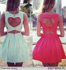 Który kolorek ładniejszy?