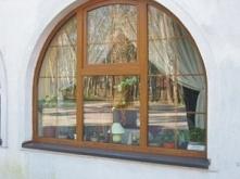 okno na wymiar