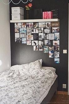 <3 piękna ściana