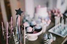 foto: Studio Słoń dekoracje...