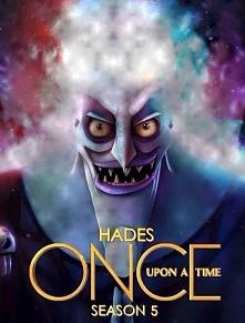 Hades w 5 sezonie :)
