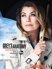 Chirurdzy / Grey's anatomy