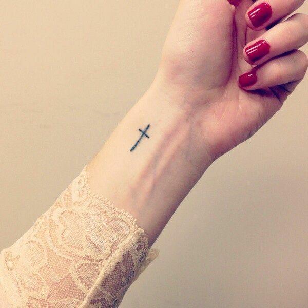 Małe Aleładne Na Tatuaże Zszywkapl